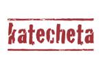 Katecheta - pismo wychowawców katolickich