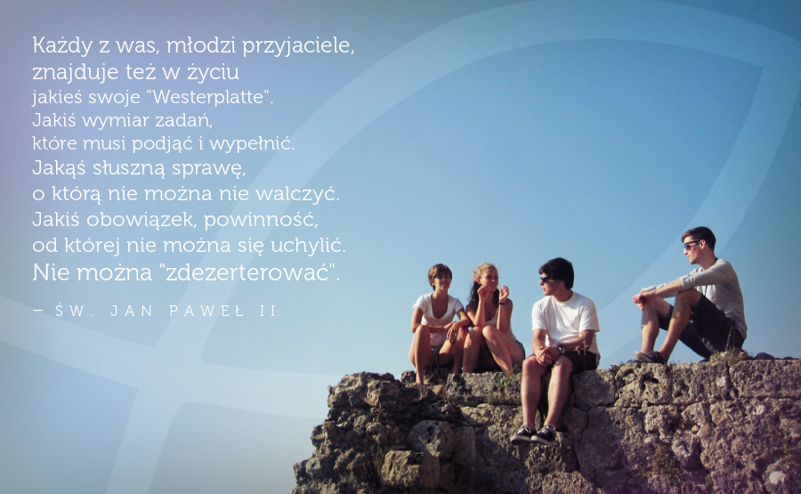 JP2-WESTERPLATTE