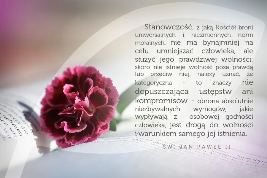(fot. https://pixabay.com, CC0)