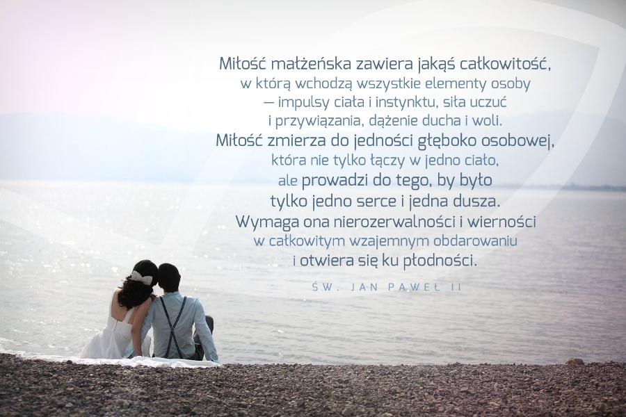 JP2-MILOSCMALZENSKA