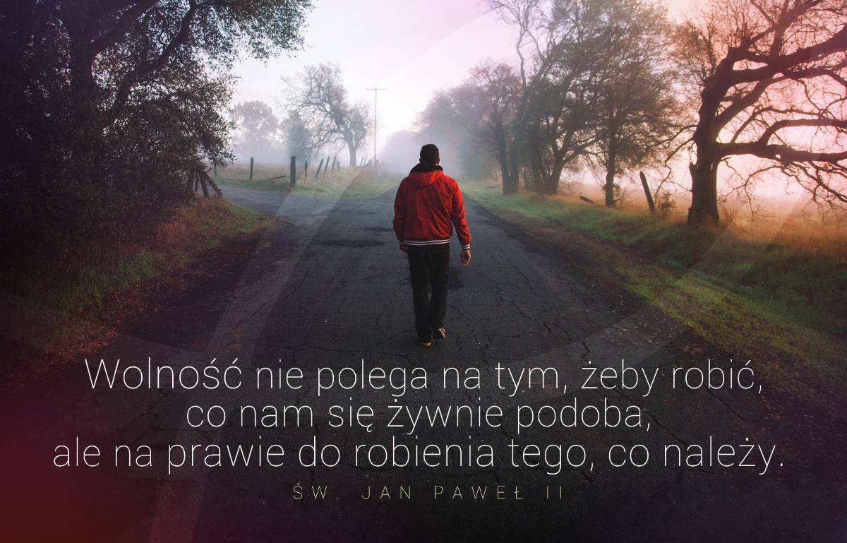 JP2-WOLNOSCPRAWO