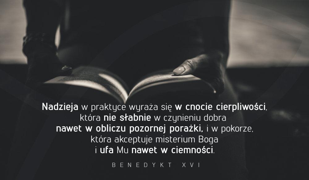 b16-nadzieja