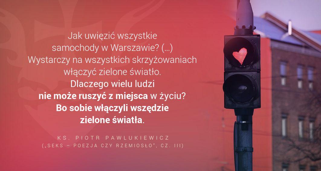 Pawlukiewicz